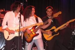 2013-10-04_Claptonmania_Band_IMG_2215