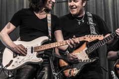 2014-10-02_blues-rock-nacht_hm_nordmeyer_02