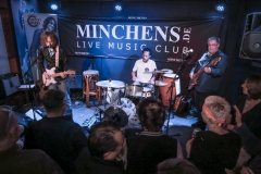 2015-10-31_CM_Minchens_Live_Club_Hannover_13edit