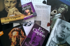 Claptonmania_The_story_of_Eric_Clapton_web