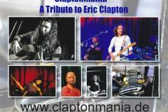 Claptonmania_card_2015