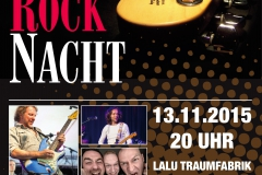 Plakat_A2_Blues-Rock-Nacht_Hameln_2015