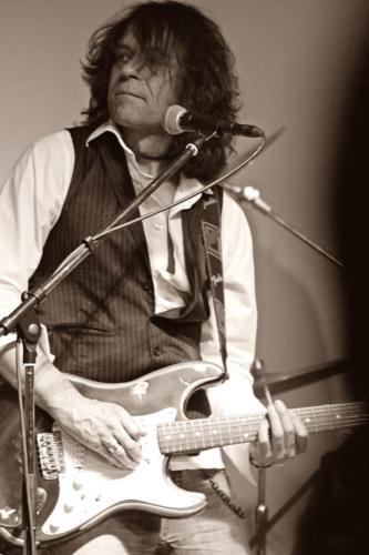 2013-04 Claptonmania Tom Freitag IMG 6944-2 sw web
