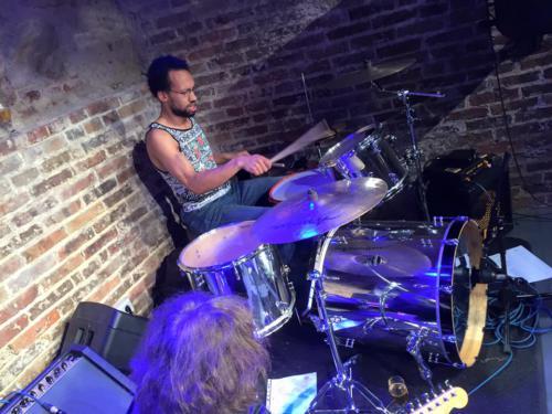 2015-11-07 CM Sascha Beat-Club Greven 22