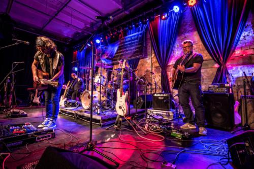 Hameln Blues Night 2018-10-20-06963 web CM