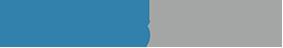 bluesnews Logo